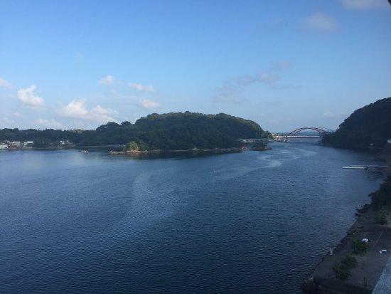 Hotel Listel Hamanako: photo3.jpg