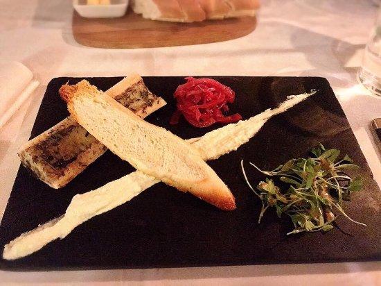 Brasserie de Paris : photo1.jpg