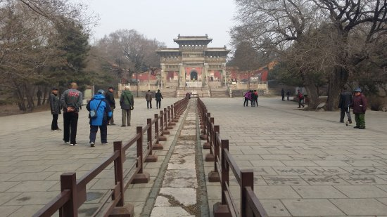 Shenyang, China: 20170326_093125_large.jpg