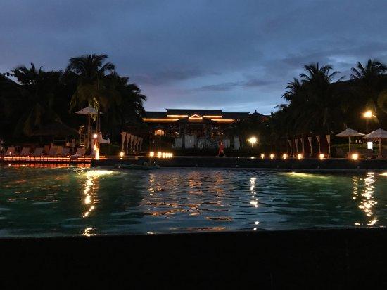 Фотография The Ritz-Carlton Sanya, Yalong Bay