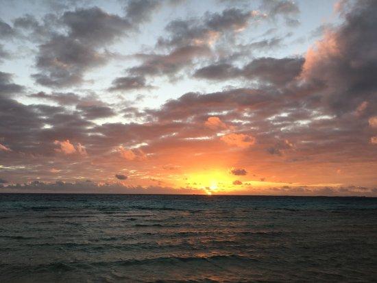 Tikehau Ninamu Resort: mmexport1500528868344_large.jpg