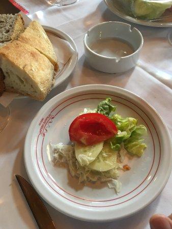 careva cupija belgrado restaurantbeoordelingen