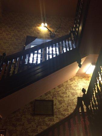 Strathpeffer Hotel: photo0.jpg