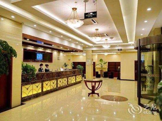 Pizhou Photo