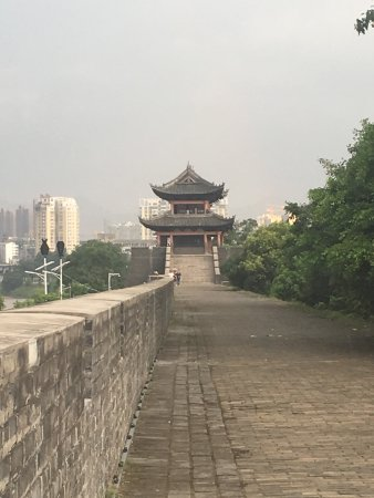 Ganzhou, China: photo1.jpg