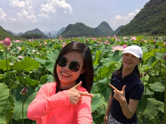 Qiubei County, Chiny: photo8.jpg