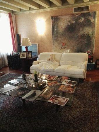 Residenza Borsari Image