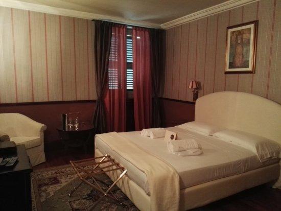 Residenza Borsari Picture