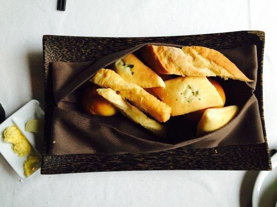 Heritage Restaurant: photo0.jpg