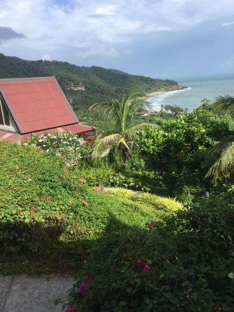Baan KanTiang See Villa Resort (2 bedroom villas): photo3.jpg