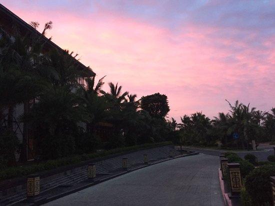 Wenchang, China: mmexport1502369037696_large.jpg
