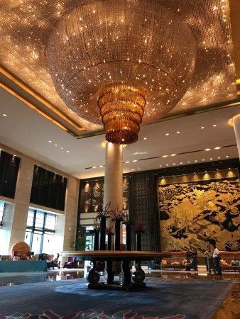 Taiyuan, Kina: photo0.jpg