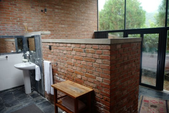 Brickyard Retreat at Mutianyu Great Wall: photo1.jpg