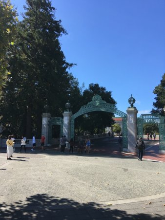 University of California, Berkeley: photo0.jpg