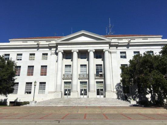 University of California, Berkeley: photo3.jpg