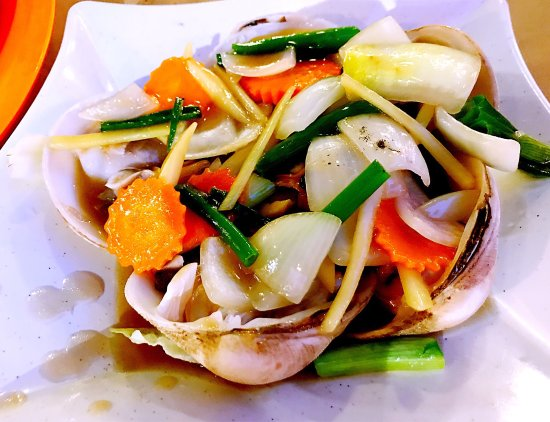 Orkid Ria Seafood Restaurant: photo2.jpg