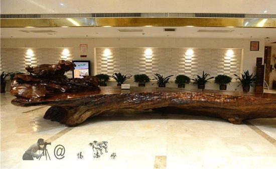 Lanbowan International Hotel: DSC_3775_large.jpg