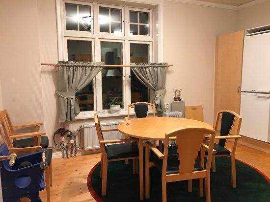 Svefi Hotel : photo1.jpg