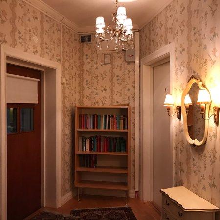 Svefi Hotel : photo2.jpg