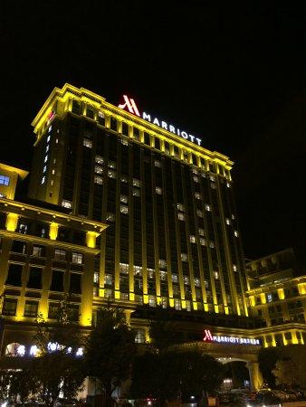 Taizhou Foto