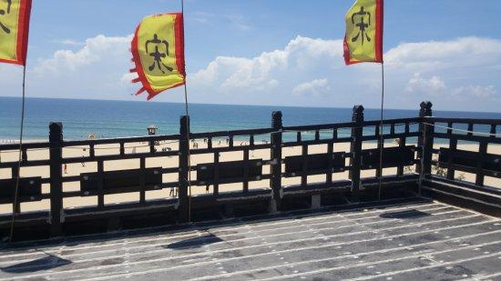 陽江市照片