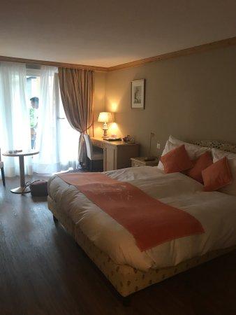 Hotel Albatros: photo2.jpg