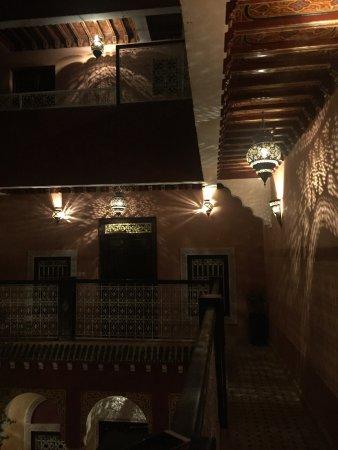 Riad Naya: photo7.jpg