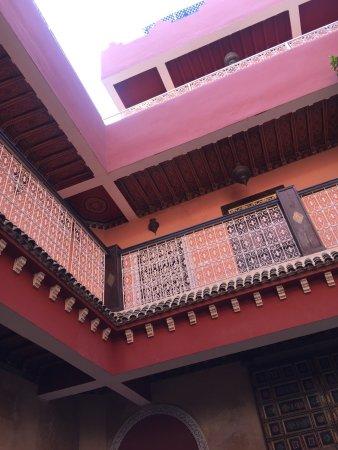 Riad Naya: photo8.jpg