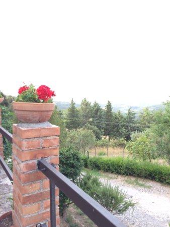 Country Inn Casa Mazzoni Foto