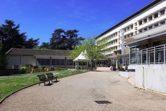 Ecully, France: photo0.jpg