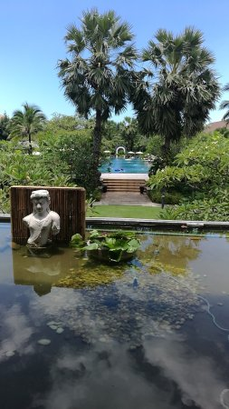 Bandara Resort & Spa: wx_camera_1504158275107_large.jpg