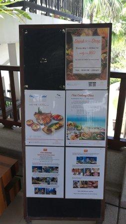 Bandara Resort & Spa: wx_camera_1504158385261_large.jpg