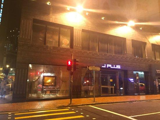 J Plus Hotel by YOO : photo0.jpg