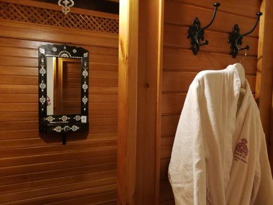 Ayasofya Hürrem Sultan Hamamı: IMG_20170813_173834_large.jpg