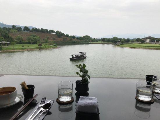 Fuyang, Китай: photo2.jpg