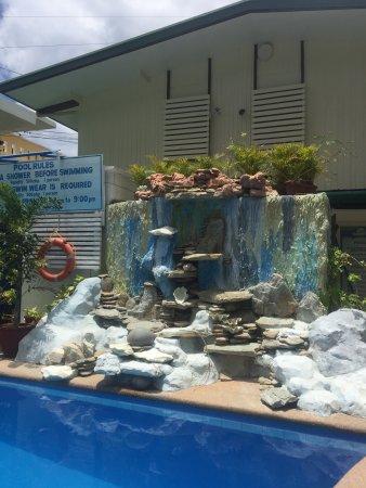 Sabang, Filippine: photo0.jpg