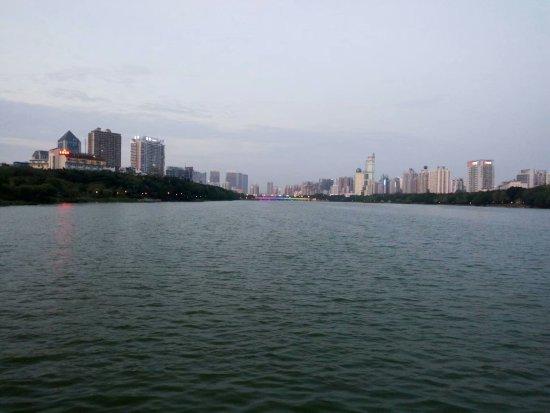 Nanning, China: 1257473322_large.jpg