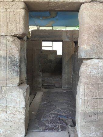 Sudan National Museum: photo2.jpg