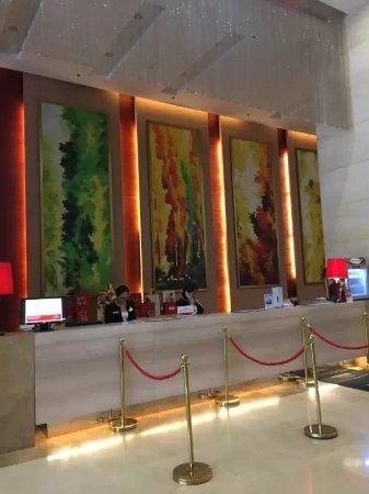 Zibo, China: image_name_1505093391510_large.jpg