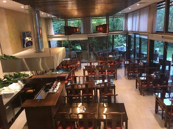 Restavracija Veliki Hong Kong: photo0.jpg