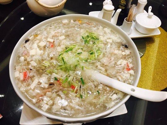 Restavracija Veliki Hong Kong: photo3.jpg