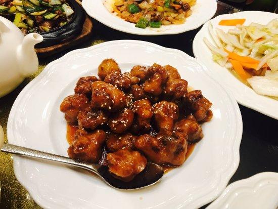 Restavracija Veliki Hong Kong: photo6.jpg