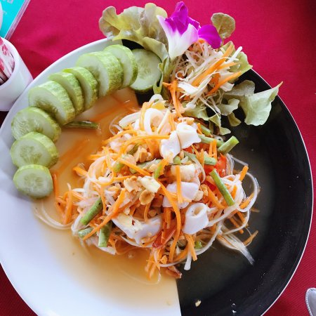 Pak Nam, Thailand: photo0.jpg