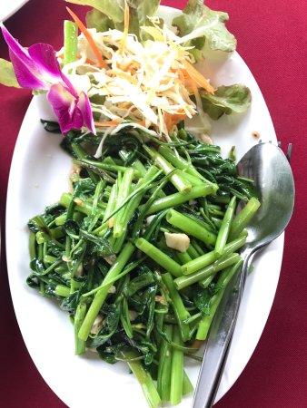 Pak Nam, Thailand: photo1.jpg
