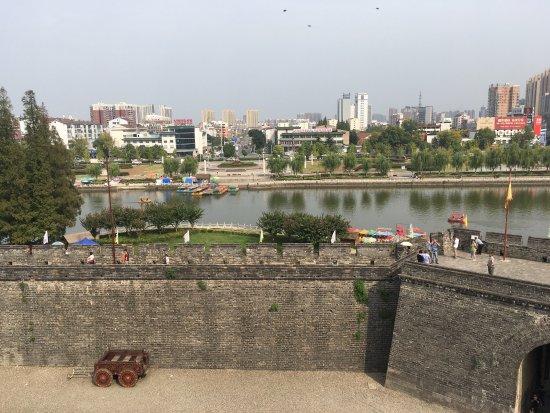 Jingzhou, จีน: photo2.jpg