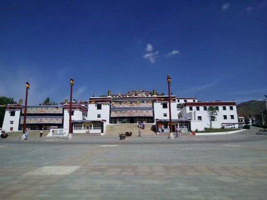 Baotou, China: 1505907745696_large.jpg
