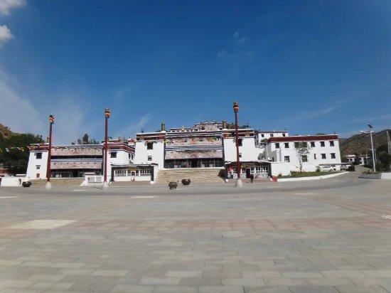 Baotou, China: 1505907716510_large.jpg