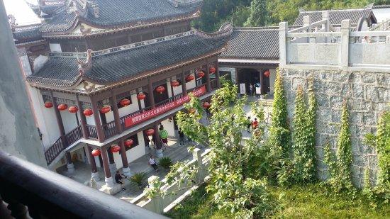 Zigui County, China: 20170728_083200_large.jpg