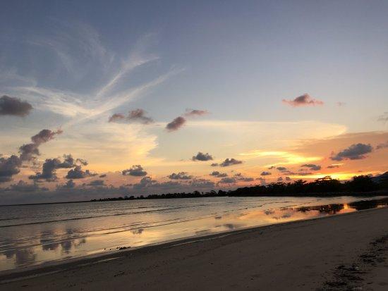 Langkawi Lagoon Resort: 还有很多照片丢失了T.T