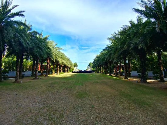 Renaissance Sanya Resort & Spa Photo